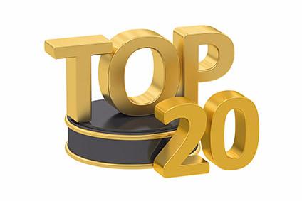 top 20 image.jpg